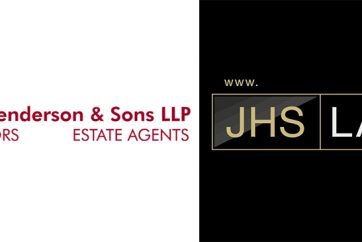 John Henderson & Sons LLP